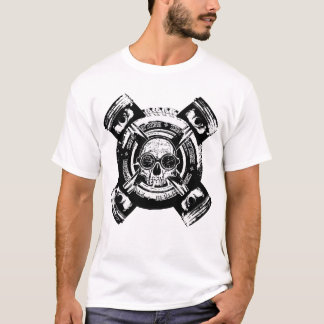 Roles of Bonez I T-Shirt