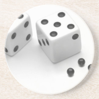 Roll of the Dice Coaster