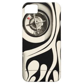 roll the Dice iPhone 5 Covers