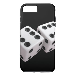 Roll the Dice! iPhone 7 Plus Case