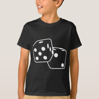 Roll the Dice T-Shirt