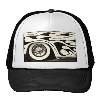 roll the Dice Trucker Hat