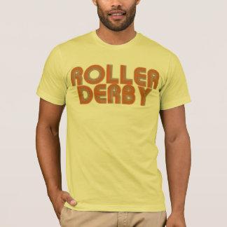Roller Derby 2.0 T-Shirt