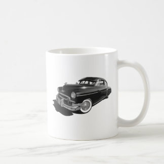 rollin in style lowrider coffee mug