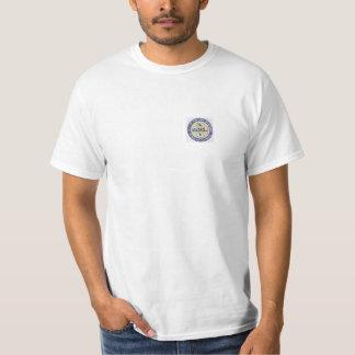 Rolling Meadows T-Shirt