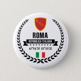 Roma 2 Inch Round Button