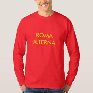 ROMA ÆTERNA CAMISIA T-Shirt