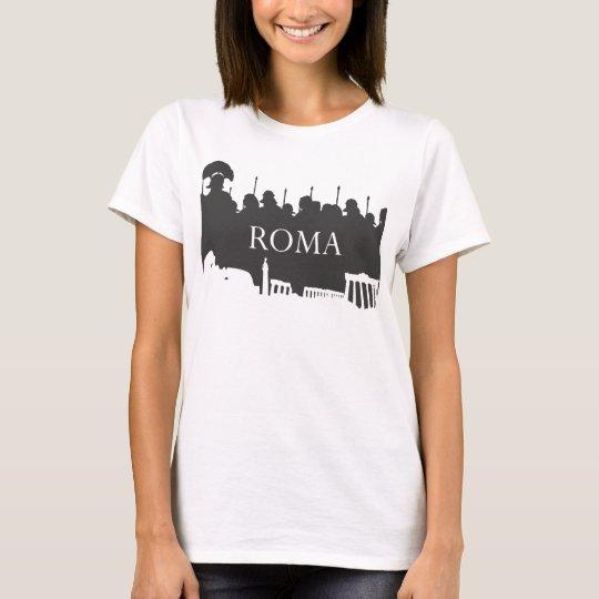 Roma.ai T-Shirt