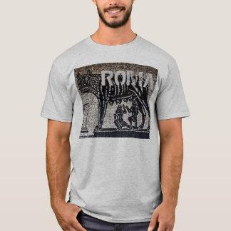ROMA Italy T-Shirt