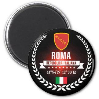 Roma Magnet