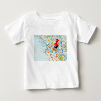 Roma (Rome) Italy Baby T-Shirt