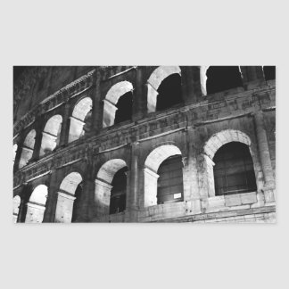 Roma Rome Italy Coliseum Colosseum