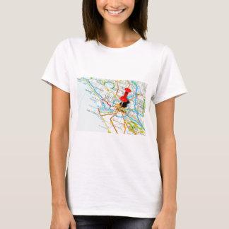 Roma (Rome) Italy T-Shirt