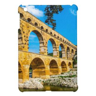 Roman Aquedct iPad Mini Case