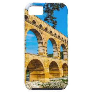 Roman Aquedct iPhone 5 Case