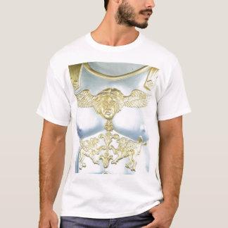 Roman Armor T-Shirt