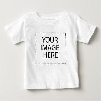 Roman Army - Legionary Baby T-Shirt