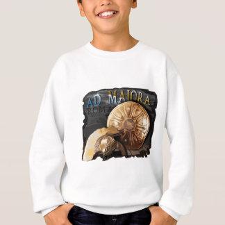 Roman Army - Legionary Sweatshirt