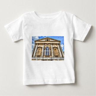 Roman Bath Baby T-Shirt