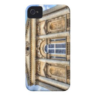 Roman Bath iPhone 4 Case-Mate Case