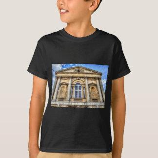 Roman Bath T-Shirt