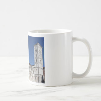Roman Catholic basilica church Coffee Mug