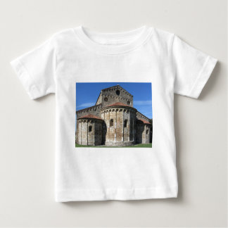 Roman Catholic basilica church San Pietro Apostolo Baby T-Shirt