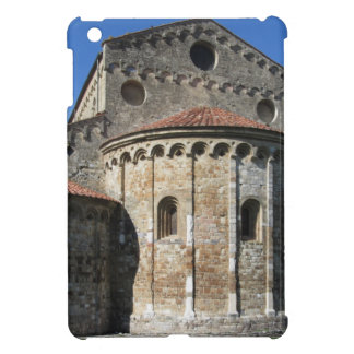 Roman Catholic basilica church San Pietro Apostolo iPad Mini Cases