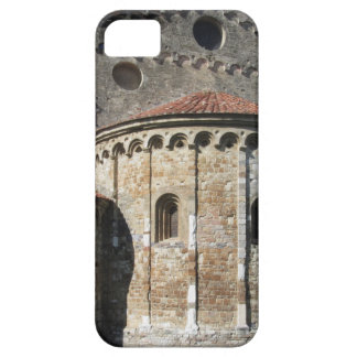 Roman Catholic basilica church San Pietro Apostolo iPhone 5 Covers