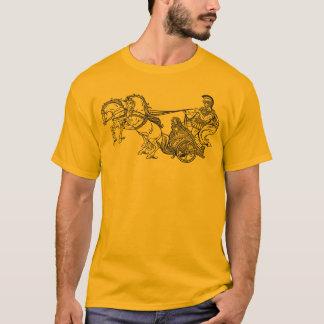 roman chariot T-Shirt