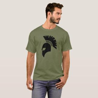 roman gladiator T-Shirt