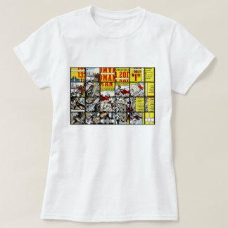 Roman Legion T-Shirt