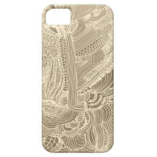 Roman Princess iPhone 5 Cases