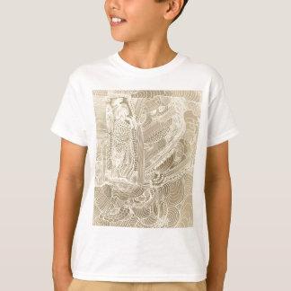 Roman Princess T-Shirt