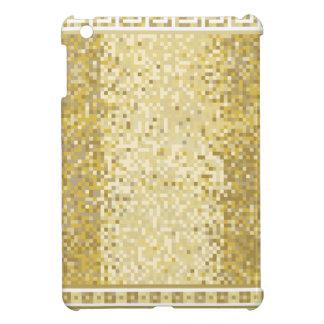 Roman style background iPad mini covers