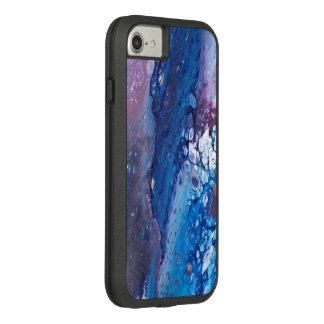 Romance Acrylic Pour Case-Mate Tough Extreme iPhone 8/7 Case