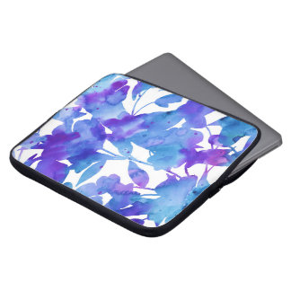 Romance Laptop Sleeve