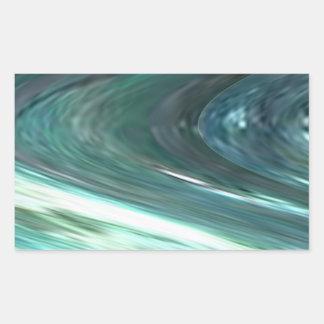 Romance of Solitude - Deep Water, Purple n Smiles