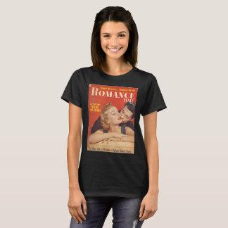 Romance Time T-Shirt