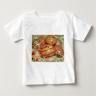 Romania Baby T-Shirt