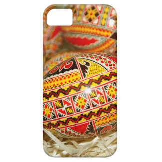 Romania Case For The iPhone 5