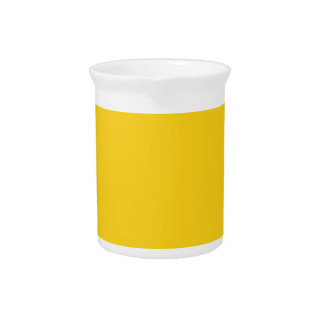 Romania flag pitchers