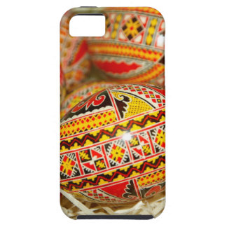 Romania iPhone 5 Cover