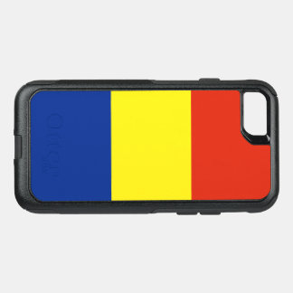 Romania OtterBox Commuter iPhone 8/7 Case