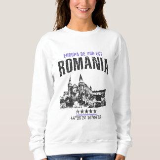 România Sweatshirt