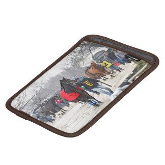 Romanologist iPad Mini Sleeve