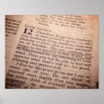 Romans 12:2 [Print]