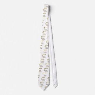Romans 8:28 t-shirts tie