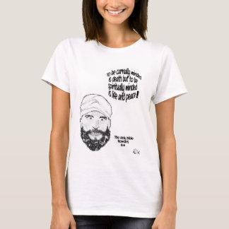 Romans 8 T-Shirt