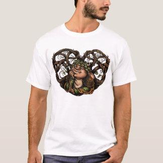 Romant-Ik Mens Shirt